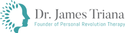 Dr_James_Triana_3_logo.png